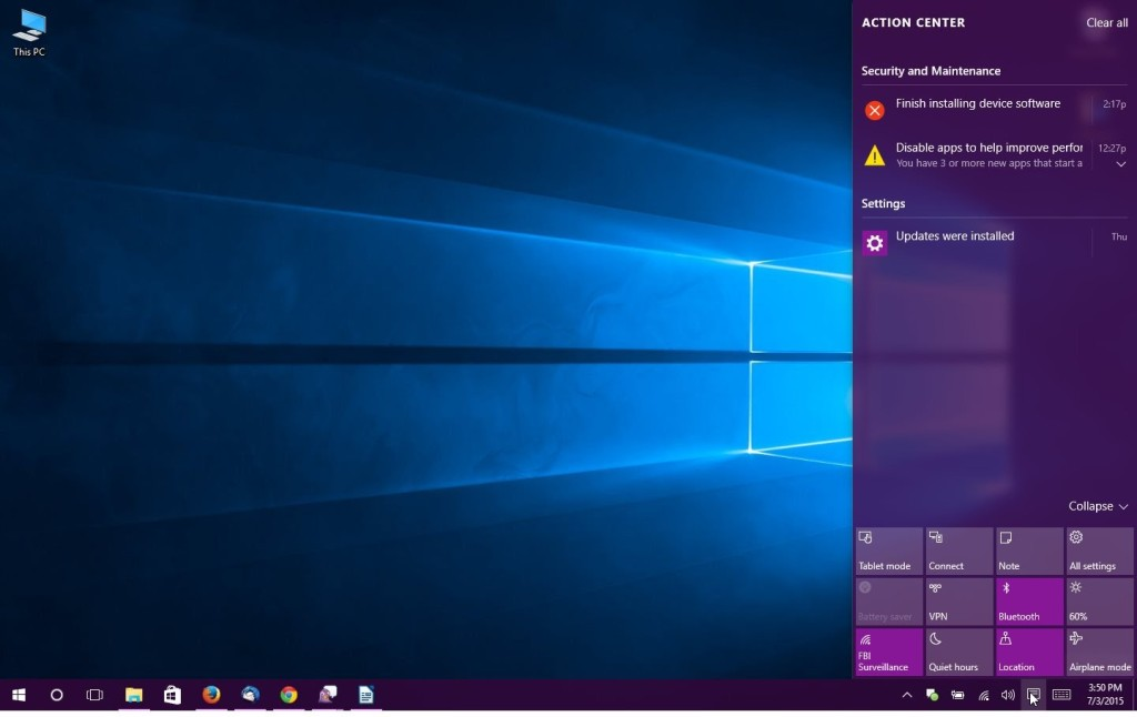 Windows 10 crashen probleem oplossen