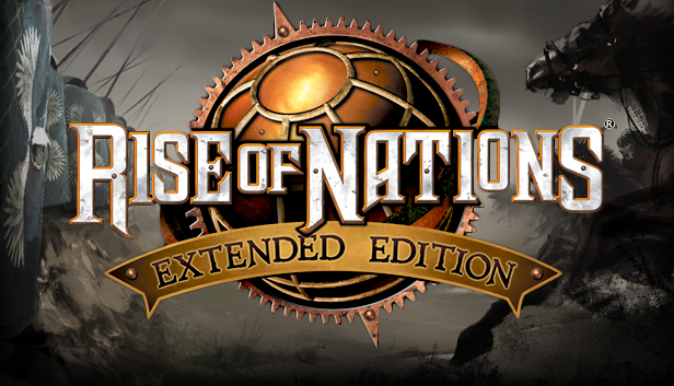 repareren Speel Rise of Nations in Windows 10
