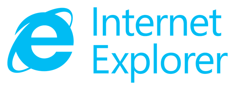 Internet Explorer crasht kwestie
