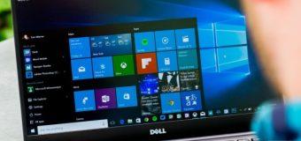 Compleet Gids tot Herstel Foutcode voor Windows 10 Upgrade 0xC1900208 – 0x4000C