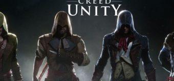 Stappen om Assassin's Creed Unity Fouten te repareren Crashes, FPS Drops, Stotteren, ACU.exe is gestopt met werken