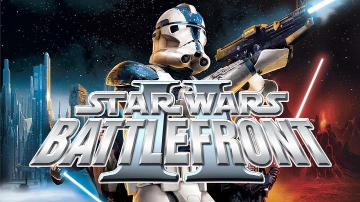 Star Wars Battlefront 2-fouten oplossen