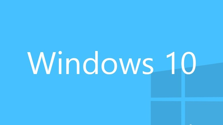 Windows 10 Update Fout 0x80240034
