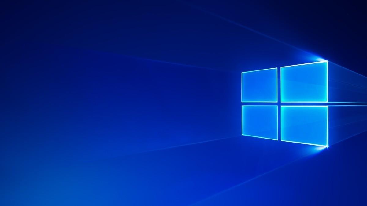 wissen Update Error Code 0x80070002