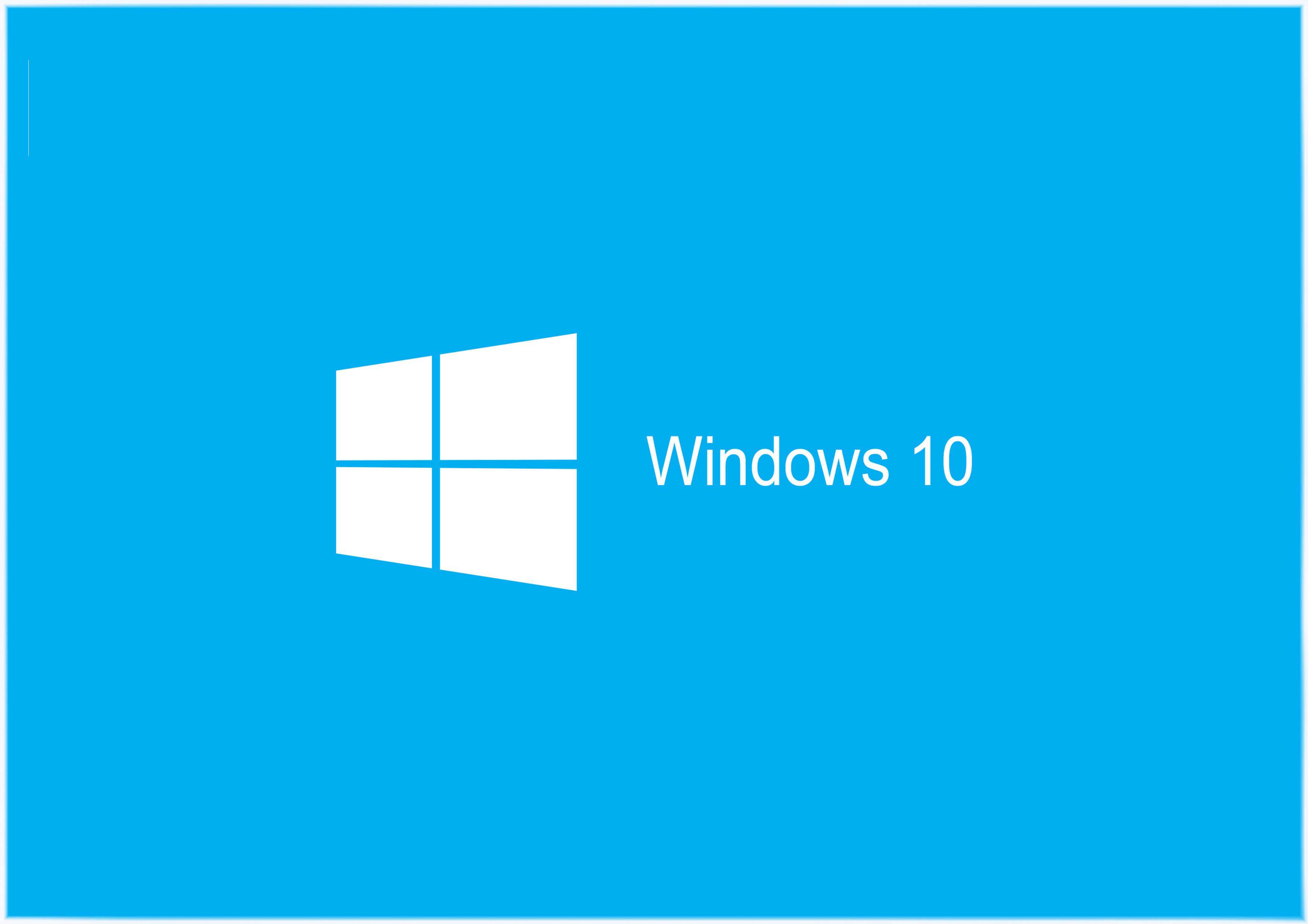 Optimalisatie van Windows 10-bezorging