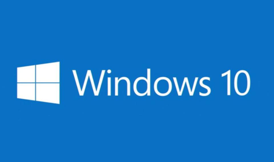 ontdoen van 0xc000014C Fout op Windows 1o